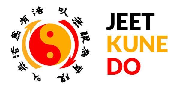 Jeet Kune Do Zen Combat Fitness